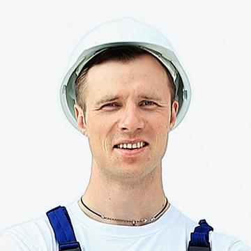 Александр Пресенков