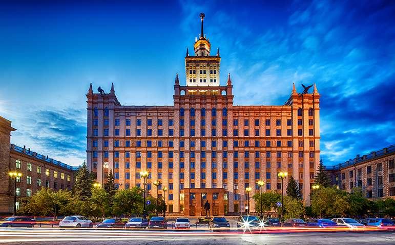 VEKA_Rus_Cheljabinsk_2014_2218